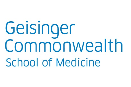 Geisinger Commonwealth School of Medicine