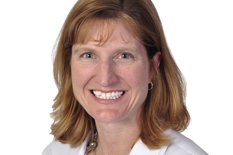 Michelle Thompson, MD