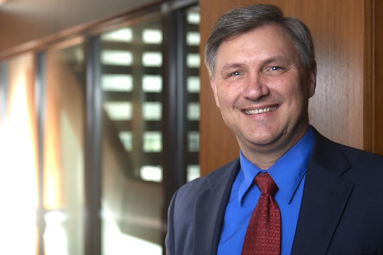 Brian D  Wilcox, MD, PhD