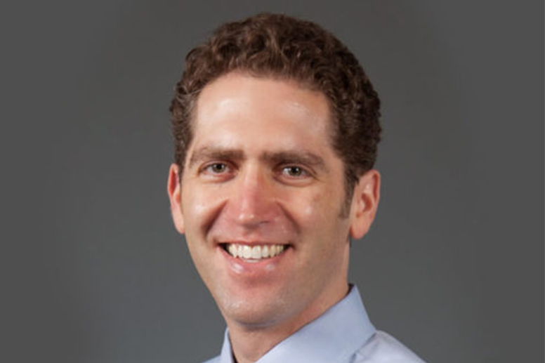 Robert J. Ostfeld, MD, Montefiore Health System