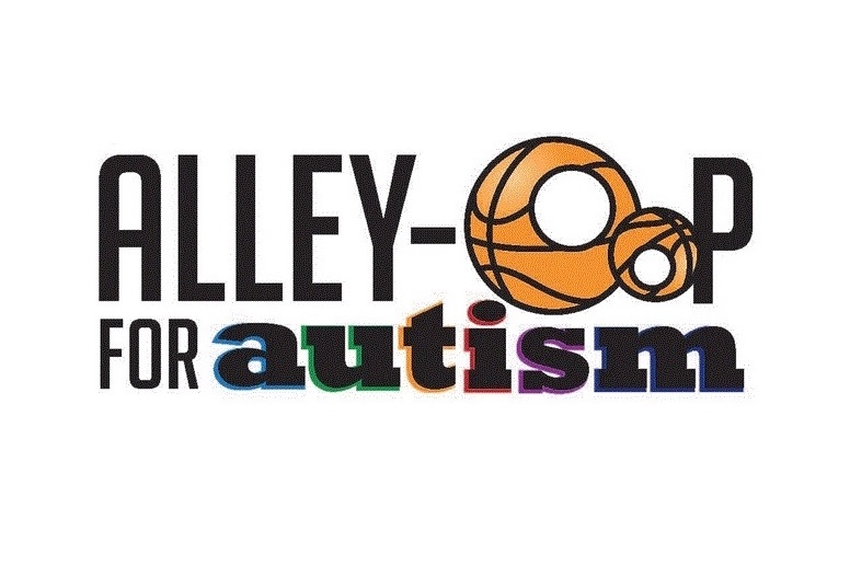 Alley-Oop for Autism