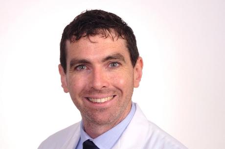 Geisinger opens new urology clinic in Bloomsburg