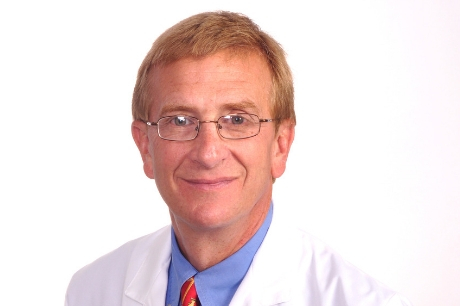Geisinger welcomes urologist and urology cancer specialist