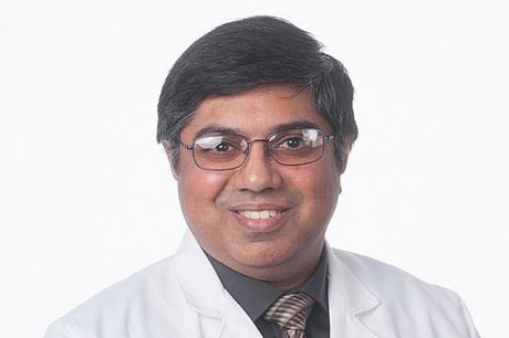 Geisinger names northeast regional director of hematology
