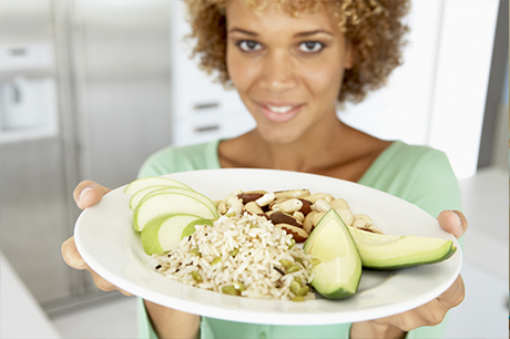 wellness 7 food that make you go digestive health