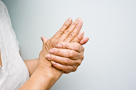 Help improve your arthritis by eliminating these foods from your diet.