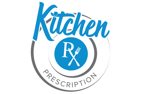 kitchen prescription