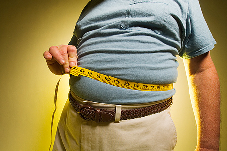 Treating Type 2 diabetes with weight-loss surgery