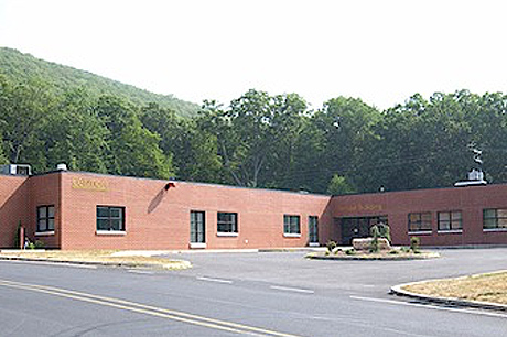Shamokin - Specialty Care