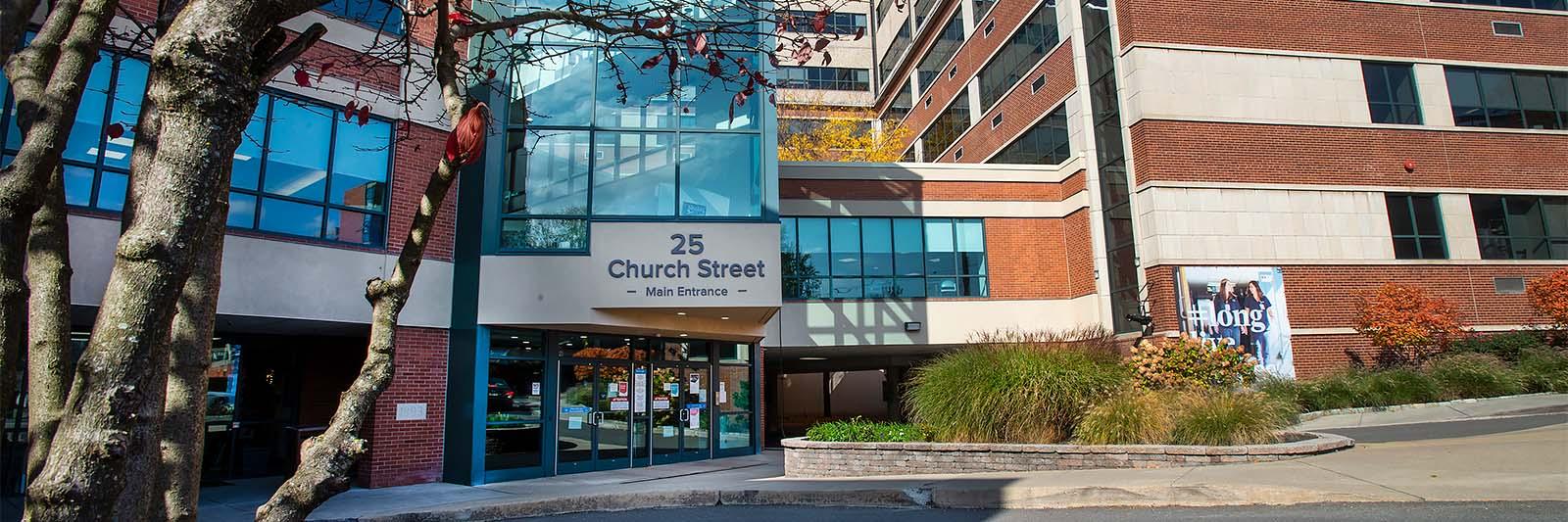Geisinger Wyoming Valley Medical Center Emergency Room Wilkes Barre Pa