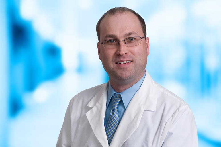 Matthew Kozma, MD
