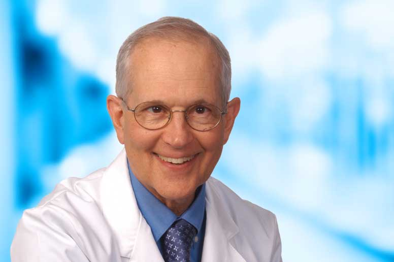 Michael Facktor, MD