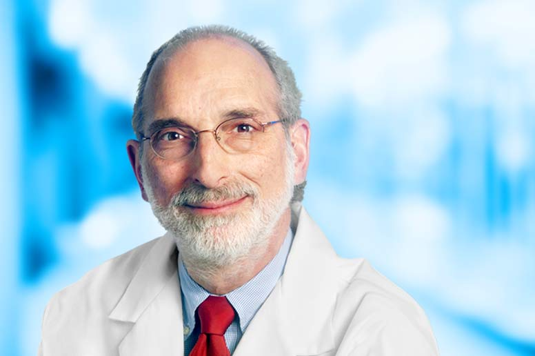 Erroll Goldstein, MD