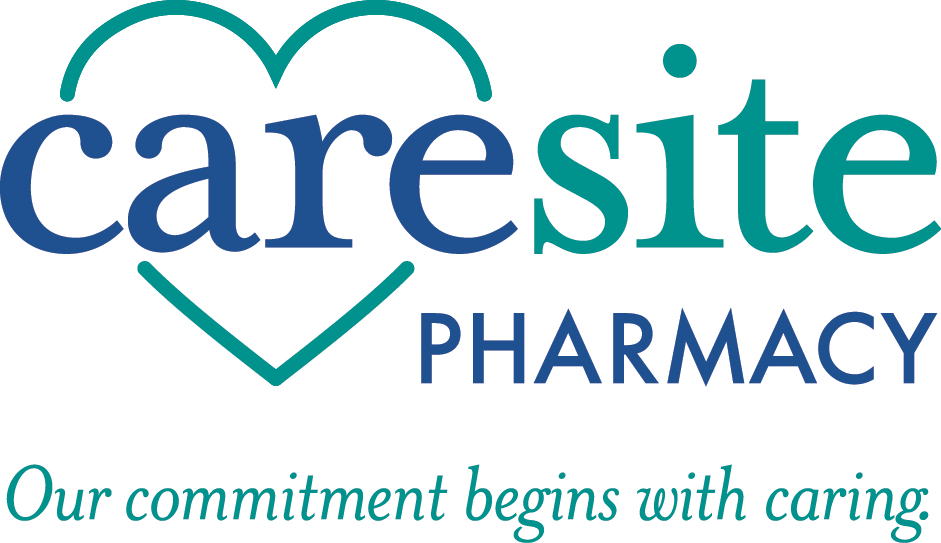 CareSite Pharmacy