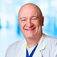 Dr  Edward Lee Batzel, MD - Scranton, PA - Vascular Surgery