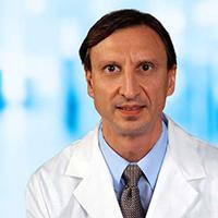Dr  Kenneth L  Cover, MD - Danville, PA - Internal Medicine
