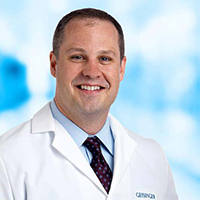 Dr Brandon Michael Craft Md Port Matilda Pa Gastroenterology