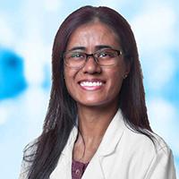 Dr  Pragya Dhaubhadel, MD - Scranton, PA - Infectious Diseases