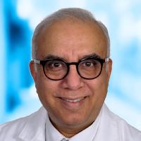 Dr  Arun K  Gadre, MD - Danville, PA - Neuro-Otology