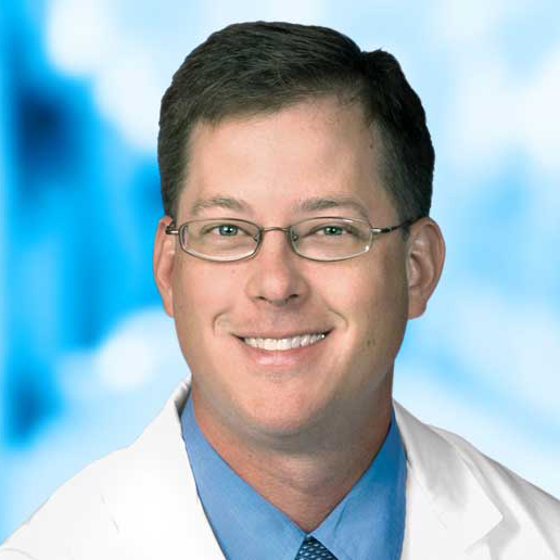 Dr  Joel C  Klena, MD - Danville, PA - Hand Surgery, Orthopedic