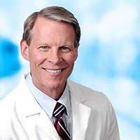 Dr  David J  Kolessar, MD - Wilkes Barre, PA - Hip and Knee