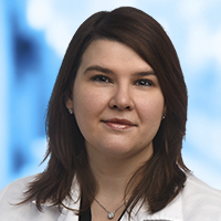 Dr  Elena Kozochonok, MD - Camp Hill, PA - Neurology, Vascular