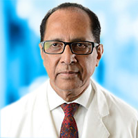 Dr  David Dalip Kumar Rolston, MD - Danville, PA - Internal Medicine