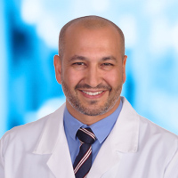 Dr  Nir Shimony, MD - Danville, PA - Brain and Tumor Neurosurgery