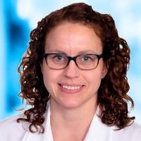 Sara Mae Yoder, CRNP - Bloomsburg, PA - Family Medicine, Nurse
