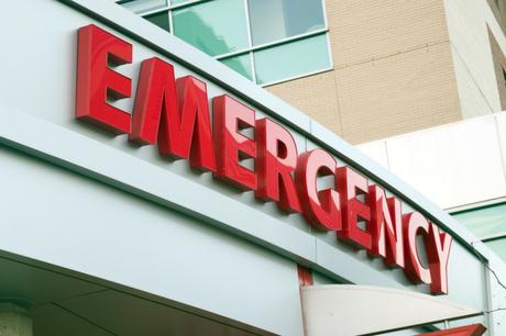 E R  or urgent care? Know where to go