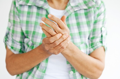 Don't ignore your hand and wrist pain – Here are the top 3